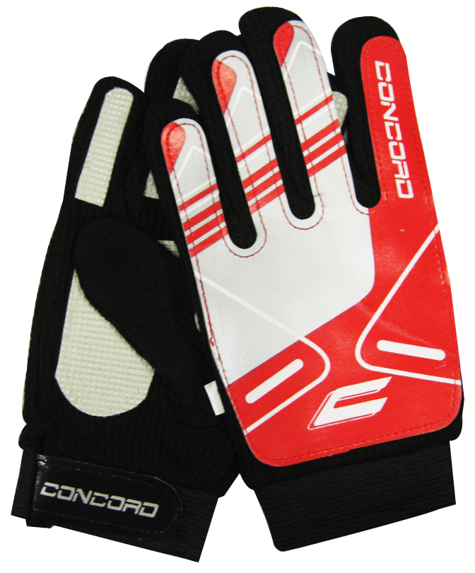 GOAL KEEPER GLOVE-EURO - (FG2090)