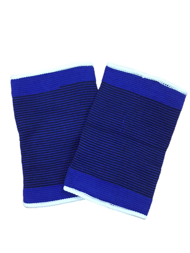 ELBOW SUPPORT- (3988)